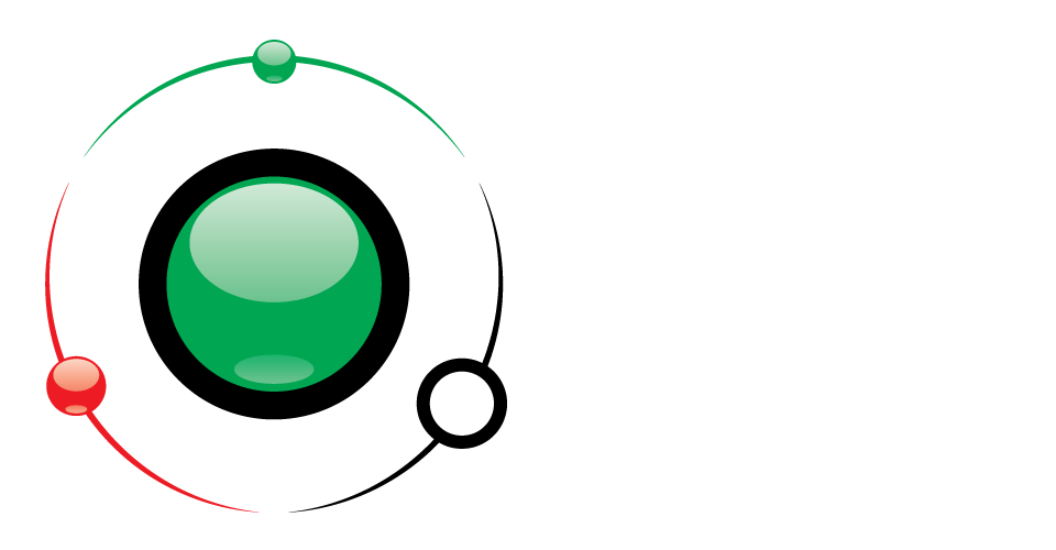 Kingdom for Energy Investments